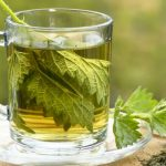 8 Health Benefits of Nettle Tea: Flush Out Toxins With This Detox Drink