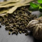 6 Excellent Home Remedies for Piles