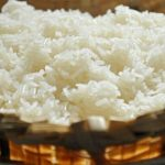 Toxic Rice: How Soaking it Overnight Before Cooking Can Prevent Cancer