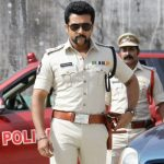 Superstar Suriya's Diet and Fitness Secrets Revealed
