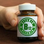 Having Vitamin B Supplements May Reduce Schizophrenia Symptoms