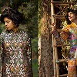 Fashion week preview: What to expect as the runway rolls out in Delhi