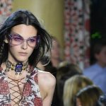 How to wear: The best floral prints for summer in pictures
