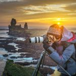 10 jobs that will satiate your travel cravings