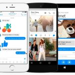 Facebook to Pull Messaging Support From Older Versions of Its Apps