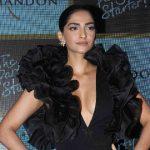 Sonam Kapoor Slams Fashion Critics, Says 'I'm Proud Of My Body'