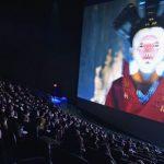 Imax reveals European cinema expansion plan