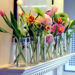 Know These Flower Decoration Tips For Your Home