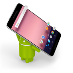 Google, Lookout Detail 'Chrysaor' Android Malware, Related to Pegasus iOS Malware