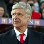 Wenger on worst away losing run of Arsenal career