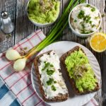 World Health Day: 7 Foods to Beat Depression & Mood Swings