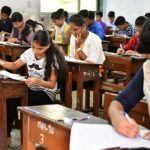 Chhattisgarh Board exam: Class 10 results out today. Check your scores here