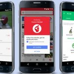Opera Mini Android Gets Opera Cricket Help Stay Up to Date on IPL 2017 Live Scores and More