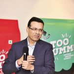 RPSanjiv Goenka Group enters consumables business with snacks