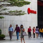 Singapore's OCBC Bank eyes ultra rich in Indonesia with set up of new private wealth business