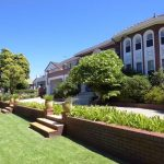 Original art deco home of Betts shoe empire family for sale in Perth for $3m-plus