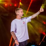 From Alia Bhatt to Sridevi: Who wore what at Justin Bieber's concert