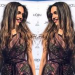 Deepika Padukone is a sheer delight in Marchesa gown for Cannes 2017