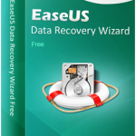 EaseUS Data Recovery Software And Its Features