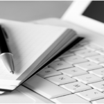 Top Notch Writing Services Catering to Academic and Professional Requirements