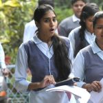 Uncertainty over Class 12 results continues: CBSE likely to challenge HC order