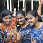 CHSE Odisha Class 12th Results 2017 declared online: Check yours now