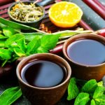 5 Effective Herbal Remedies for Dehydration