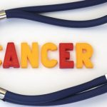 Colon Cancer and Obesity: Is Your Son Overweight? It May Lead to Colon Cancer