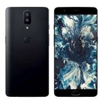 OnePlus 5 Launch Set for June 15, Tips Leaked Internal Mail