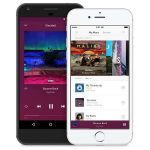 Pandora Explores Sale After Securing $150 Million