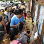 Delhi University announces admission dates, online process to start from May 22