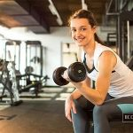 Gym rules for beginners