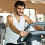 How to make your gym workouts successful