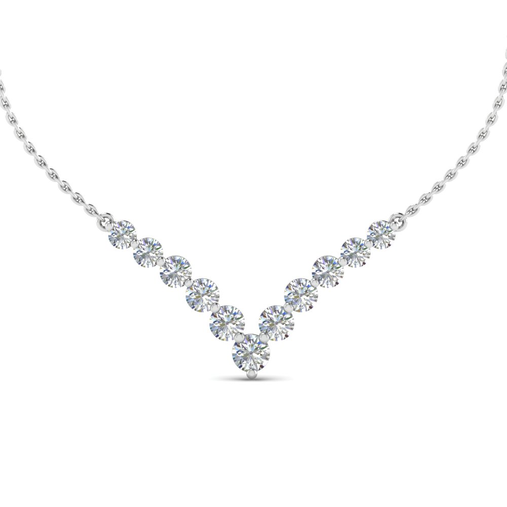 Valuable guide to buy a diamond necklace beattransit mozeypictures