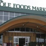 Amazon to buy upmarket grocer Whole Foods for $13.7 billion