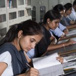CBSE board exams may start from Feb 15 and end in March from next year