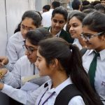 What's wrong? CBSE Class 12 Board marks revised from 42 to 90 and 68 to 95