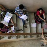 DU's summer school helps poor students realise dreams of higher education