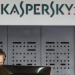 Kaspersky Files Antitrust Complaints Against Microsoft in Europe