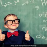 Bilingual Children May Perform Better at Recognizing Voices