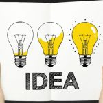 The Ultimate List of 398 Great Business Ideas