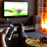 Do You Watch TV for More Than 10 Hours a week? You Need to Stop!