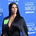 KKW Beauty: Kim Kardashian-West to launch her own cosmetic line
