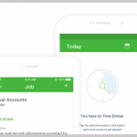 Xero Creates More Options for Its Recurring Jobs Feature