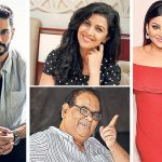 Day one at Delhi University: Bollywood celebs share all the crazy things they did