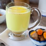 Turmeric may help fight breast cancer