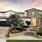 Celebrity sale: Kylie Jenner sells her 'starter home' for $4.56 million