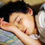 Kids, are you overworked at school? Here's how you can cope with the stress