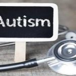 Novel eye test may help diagnose autism