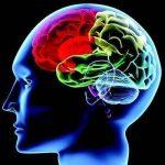 Recalling violent incidents may hamper memory, cognitive skills.